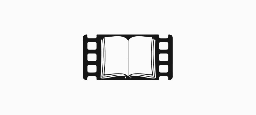 Is The Movie Like TheBook?